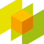 WB_Logo_FavIcon