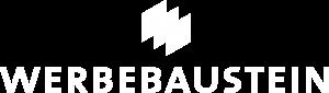 WB_Logo_weiß